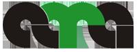 Arman Roshan Arg (ARA) Investment Management Company